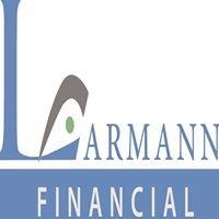 Larmann Financial