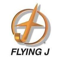 Flying J Scipio, Ut
