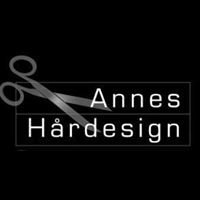 Annes Hårdesign