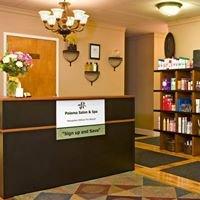 Poiema Salon & Spa