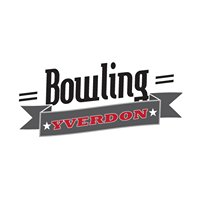 Bowling Yverdon-Les-Bains