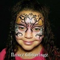 Ilana'z Glitterbugz
