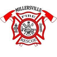 Millersville Department