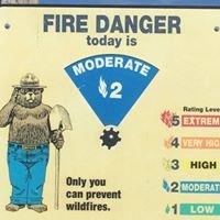Gravois Fire Protection District