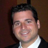 Joshua Alpert, MD