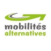 Mobilités Alternatives, venez tester