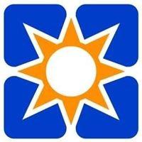 Braeside Solar Energy Coop