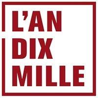 L'AN DIX MILLE