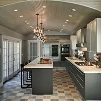 Townhouse Kitchens, Inc