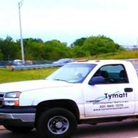 Tymatt Inc.