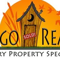 Pungo Realty CO.