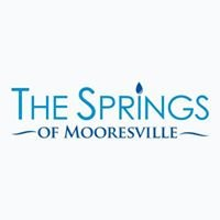 The Springs of Mooresville