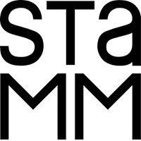 STAMM studio