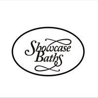 Showcase Baths