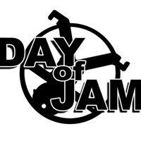 Day Of Jam