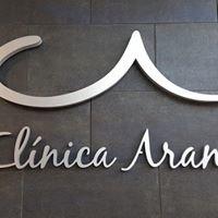 Clínica Arano - Dr. José Maria Arano Sesma