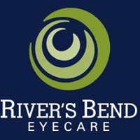 River's Bend Eyecare