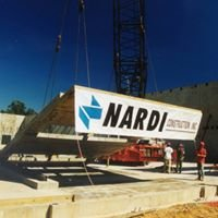NARDI Construction, Inc.