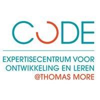 Code Thomas More
