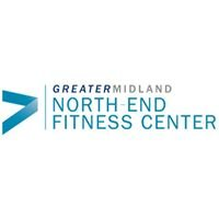 Greater Midland North-End Fitness Center