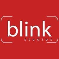 Blink Studios