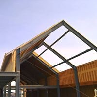 Sellers Treybal Structural Engineers PC