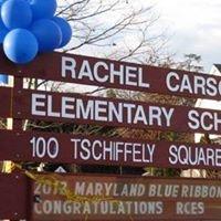 Rachel Carson Elementary
