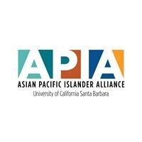 APIA - UCSB Asian Pacific Islander Alliance