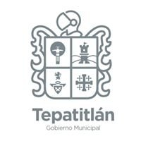 Gobierno de Tepatitlán de Morelos