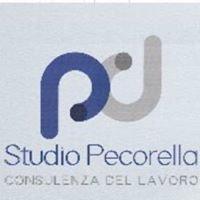 Studio Commerciale Pecorella
