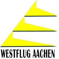 Westflug Aachen - Flugzeugwerft