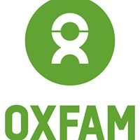 Edinburgh University Oxfam