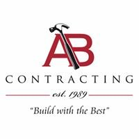 AB Contracting, Inc