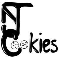 Not Just Cookies