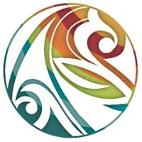 Manluk Centre: Wetaskiwin Regional Aquatics & Fitness