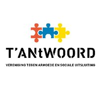 Vzw Tantwoord