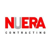Nuera Contracting