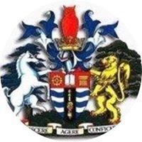 University of Greenwich RFC