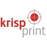 Krisp Print & Stationery Ltd