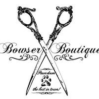 Bowser Boutique