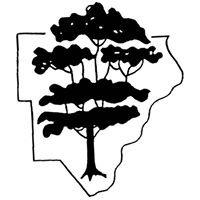 Genealogy Society of Cobb County Georgia