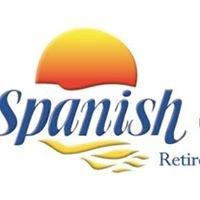 Spanish Cove Retirement Village