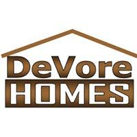 DeVore Homes