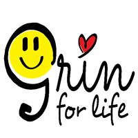 Grin For Life