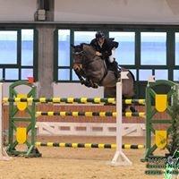 Jumping Arcagnago