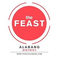 The Feast Alabang District