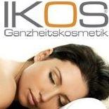 IKOS Ganzheitskosmetik