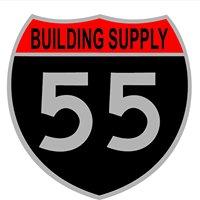 55 Building Supply