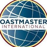 HARCO Toastmasters