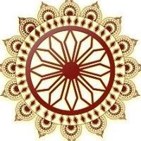Mala India